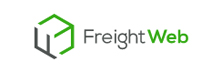 FreightWeb: Opening a New Chapter in Shipping Partial Truckloads