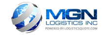 MGN Logistics Inc: Novel Freight Management System for Small and Medium Enterprises