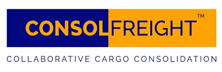 ConsolFreight: A Collaborative Approach to Logistics