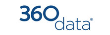 360data: Optimizing Transportation Spend