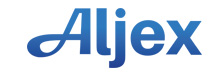 Aljex Software: Pioneering Cloud-based Freight Management